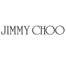 周仰杰(Jimmy Choo)_Jimmy Choo官网_周仰杰官网_Jimmy Choo中文官网