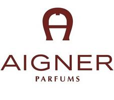 艾格纳Aigner