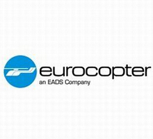 欧洲直升机