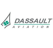 达索Dassault Falcon