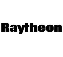 雷神Raytheon