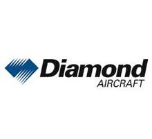 钻石飞机(Diamond Aircraft)_钻石飞机官网_钻石飞机官方网站