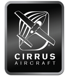 西锐设计(Cirrus Design)_西锐设计官网_西锐设计公司官网_西锐飞机设计制造公司