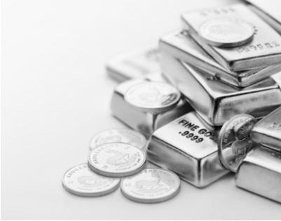 海西银是正规的吗