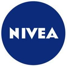 妮维雅Nivea