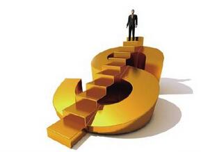 什么是投资理财?