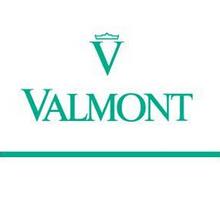 法尔曼Valmont