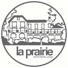La Prairie莱珀妮