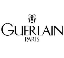 娇兰Guerlain