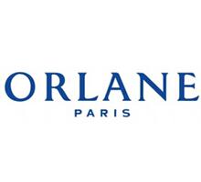 幽兰Orlane