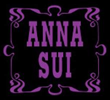Annasui