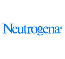 露得清Neutrogena