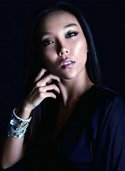 万宝宝(Wan Bao Bao)_万宝宝简历_万宝宝图片_万宝宝个人资料