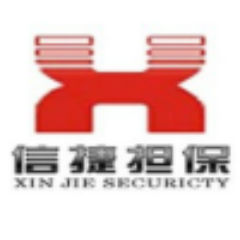 可以的详情请咨询QQ3000026556或致电4006053150