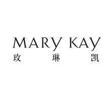 玫琳凯Marykay