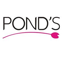 旁氏Pond's