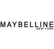 美宝莲Maybelline