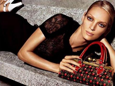 世界十大奢侈品牌包包是什么?