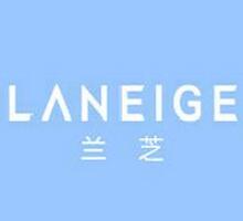 兰芝Laneige