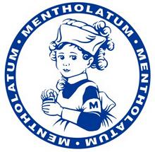 曼秀雷敦Mentholatum