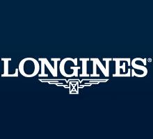 浪琴Longines