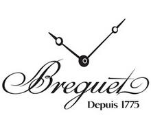 寶玑表Breguet