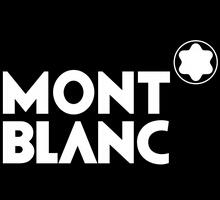 万宝龙Montblanc