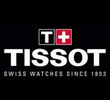 天梭Tissot