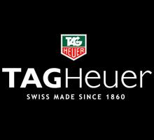 豪雅Tagheuer