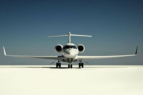 二手私人飞机为什么卖的比新飞机贵?