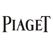伯爵Piaget