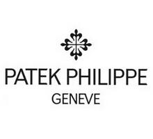 百达翡丽Patek Philippe