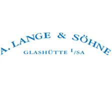 朗格(A.Lange & Sohne)_朗格官网_朗格手表官网_朗格表中国官网