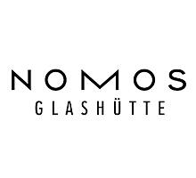 Nomos诺莫斯