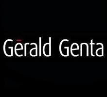 尊达Gerald Genta