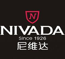 尼维达Nivada
