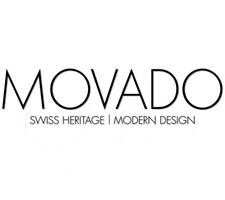 摩凡陀Movado
