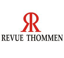 梭曼Revue Thommen