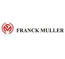 弗兰克穆勒Franck Muller