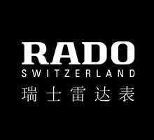 雷达手表RADO