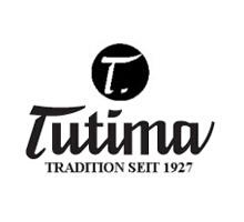 帝玛Tutima