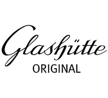 格拉苏蒂Glashutte Original