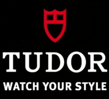 帝舵Tudor
