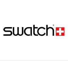 Swatch斯沃琪