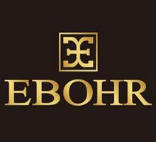 依波表Ebohr