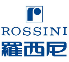 罗西尼Rossini