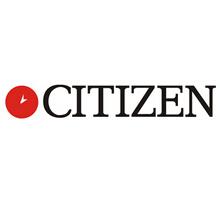西铁城Citizen