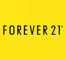 Forever21官网_Forever21中国官网_Forever21美国官网_Forever21官方网站