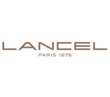 Lancel兰姿