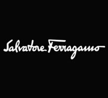 菲拉格慕Salvatore Ferragamo